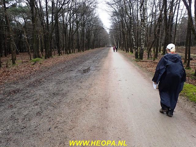 2017-03-18     Ankeveen 28 Km    (57)