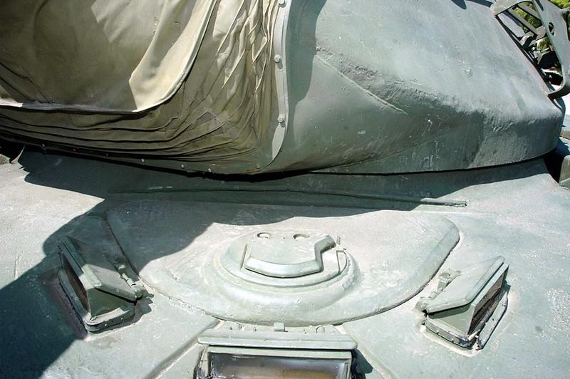 M60A3 (7)