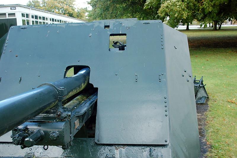 QF 17 pdr Mk I-II (4)