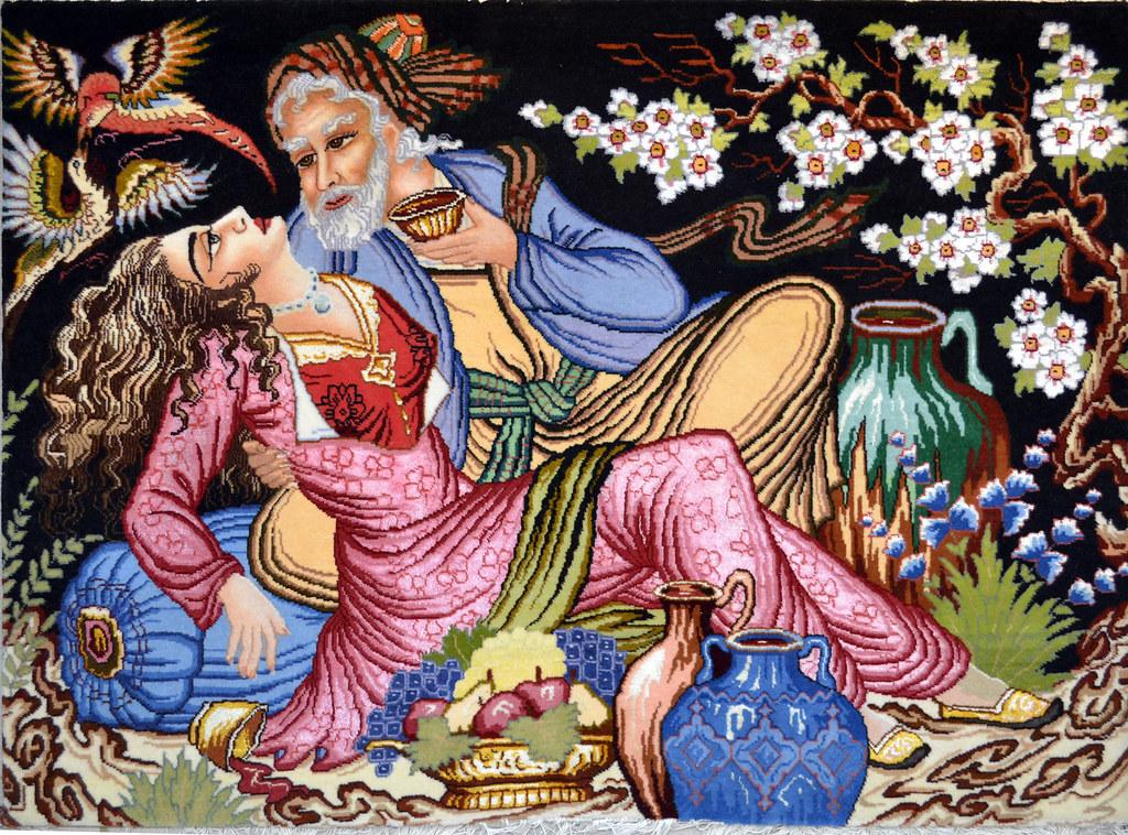 Картинки по запросу omar khayyam