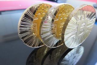 Bitcoin statistic coin ANTANA | by antanacoins