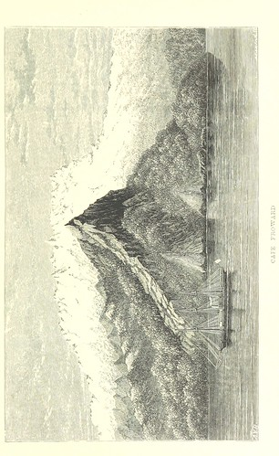 Image taken from page 169 of 'A Voyage in the 'Sunbeam' ... Seventh edition' | by The British Library