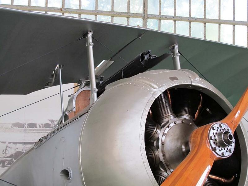 Nieuport 23 (3)