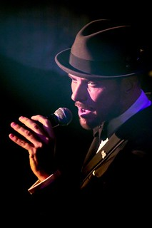 Matt Goss Brides 8oct13_rex_b_320x480 | by MattGossMusic
