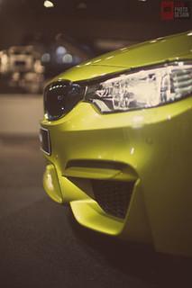 Geneva-2014-BMW-&-MINI-07