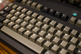 Dolch   by Nick Bair
