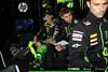 2015-MGP-GP09-Espargaro-Germany-Sachsenring-031