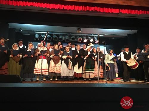 2017_01_08 - 5º Encontro de Janeiras de Rio Tinto (24)