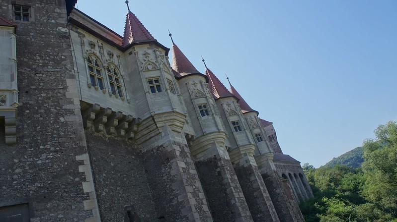 Castelul_Corvinilor-10