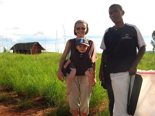 Madagascar2 - 146
