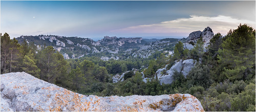 canon castle city cityscape color cvk europe france holiday landscape lesbauxdeprovence nature outdoor panorama provence summer sunset provencealpescôtedazur frankrijk fr theroom chrisvankan cvkphotography photography