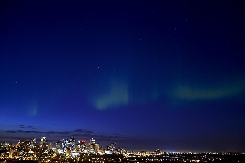 Edmonton Aurora | Adblock Plus is available free for Firefox