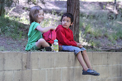 Homeschool Family Camp Spring 2013-68