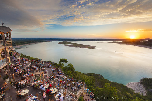 travel sunset party usa lake austin nikon paradise texas unitedstates coldplay lodge oasis mojito travis margarita liveband theoasis laketravis sunsetcapitaloftexas d700 terenceleezy
