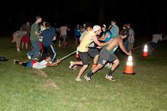 SH#1 Summer Camp 2013-97