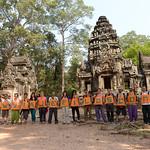 10 Templos de Angkor Small 47