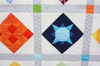 emily-sessions-machine-quilting-kona-solids