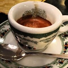 #caffe #gambrinus #napoli #city #italy #naples #napolipix #napolinstagram #manfrys #photostreet