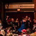 Everybody Dance! by zemekiss