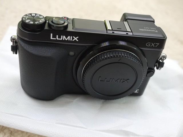 金, 2014-02-28 14:21 - Lumix GX7