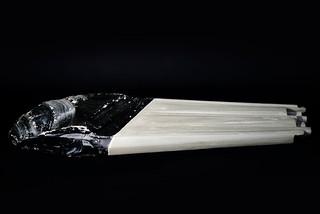 Peugeot-Design-Lab-Onyx-Sculpture-Obsidian-&-Concrete-001