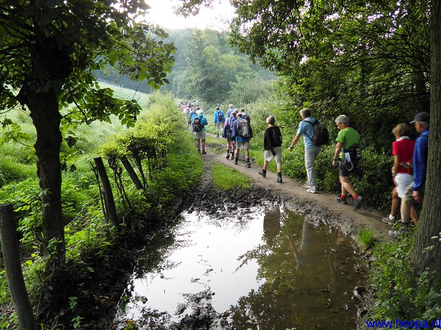 2012-08-11 3e Dag Berg & Terblijt (2)