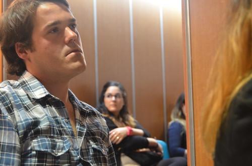 TEDxUTNSalon Mayo 2014   by TEDxUTN