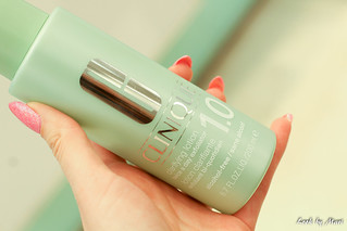 8 clinique 1.0 clarifying lotion toner review kokemuksia | by lookbymari