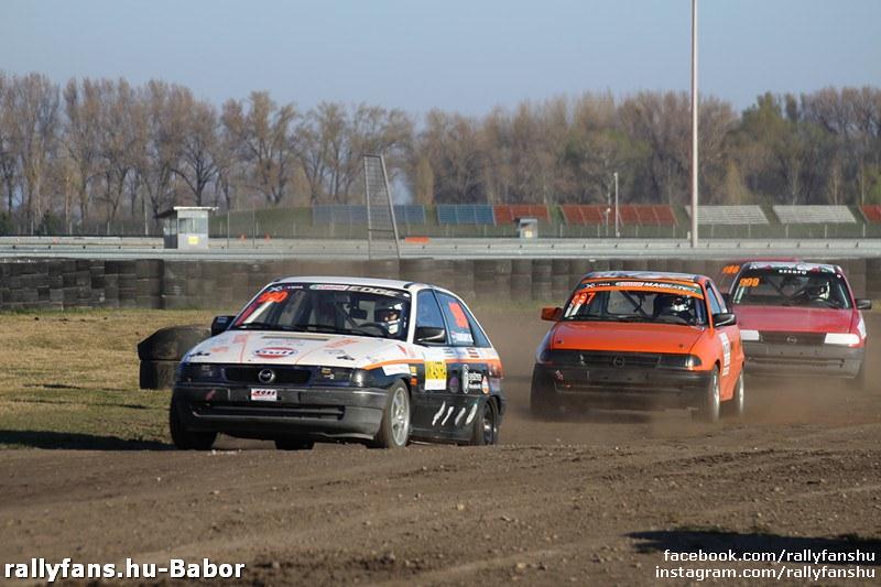 RallyFans.hu-03815
