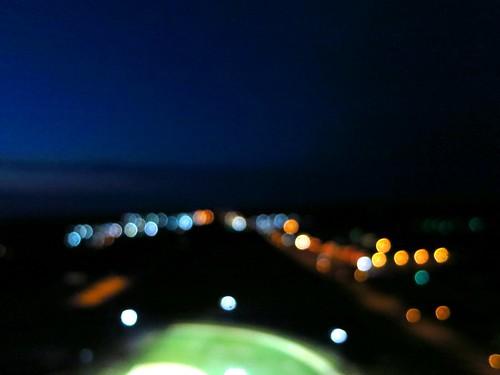 kite sports night nc rocky mount sdm kap plex dopero windwatcher chdk
