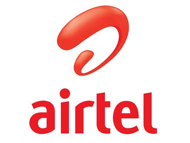 Airtel, Google team up to provide free mobile Internet to subscribers - @757LiveTech | by 757LiveTech