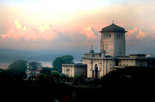 sultanibrahimbuilding johorbahru malaysia sonydslra580 ravel geotagged freephotos cco