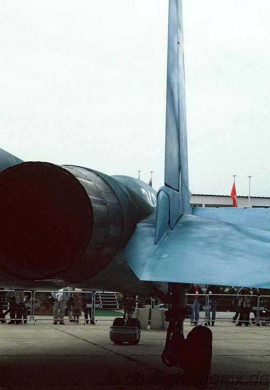 Sukhoi Su-32FN (4)