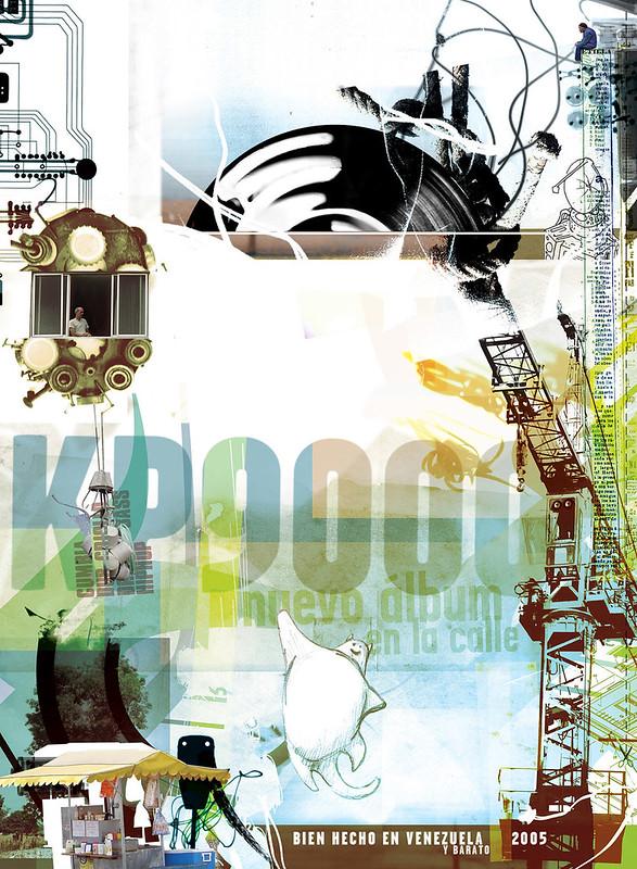 kape-poster-LP