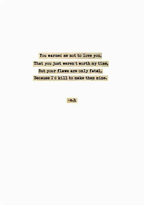 lovequote #Quotes #heart #relationship #Love you killed m ...