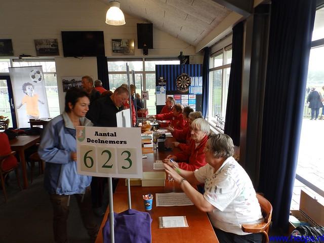 16-11-2013 Wassenaar 25 Km (72)