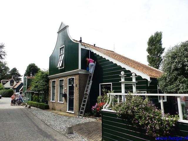17-08-2013  27.8 Km  Omgeving  Zaandijk (64)