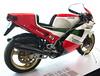 1988 Ducati 851 Tricolore