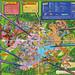 Chessington Maps