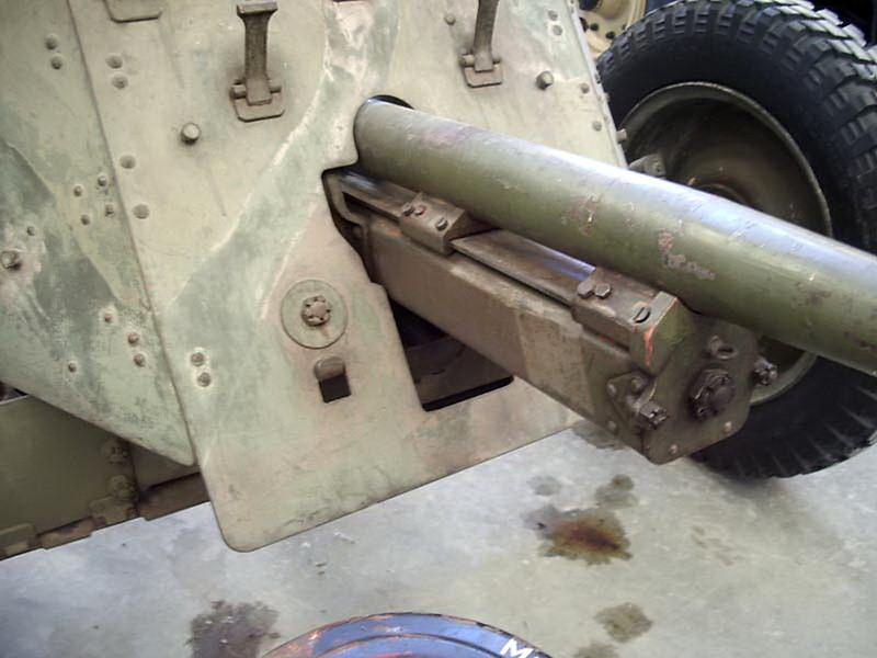 37毫米Pak35-36(9)