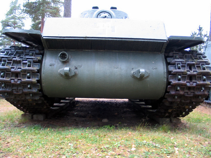 KV-1 obr 1942 (5)