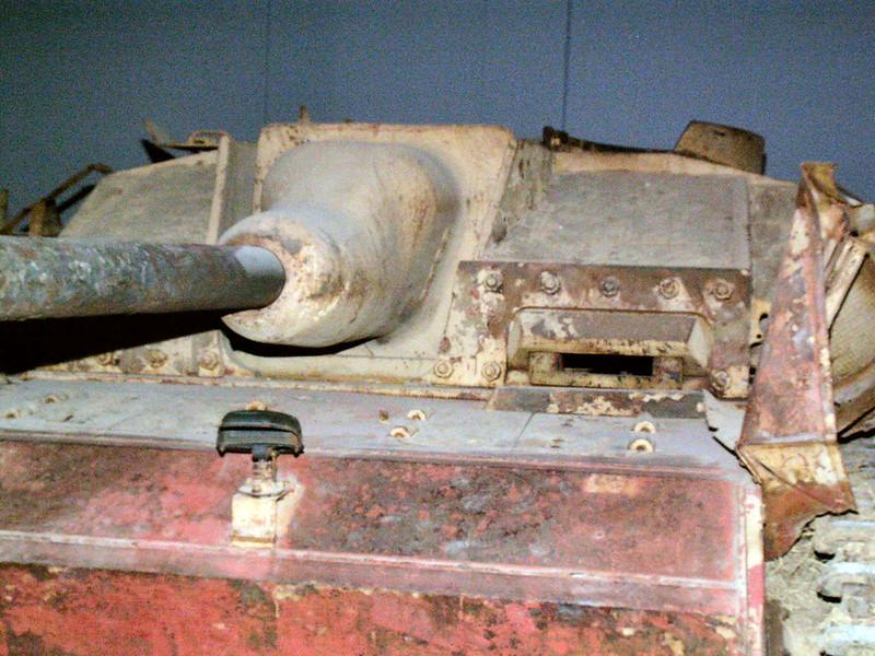 StuG III (5)