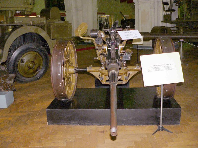 2cm高射砲28(8)