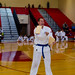Sat, 09/14/2013 - 13:08 - Photos from the Region 22 Fall Dan Test, held in Bellefonte, PA on September 14, 2013.  Photos courtesy of Ms. Kelly Burke, Columbus Tang Soo Do Academy