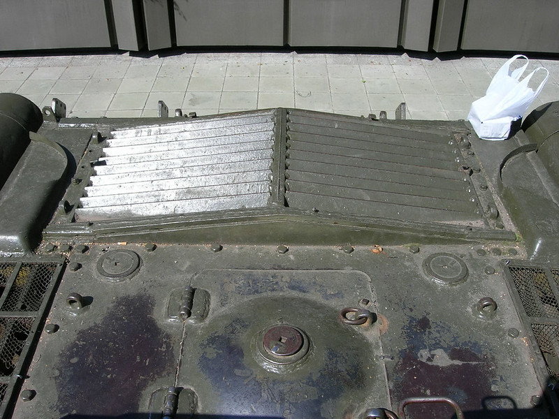isu-152 (2)
