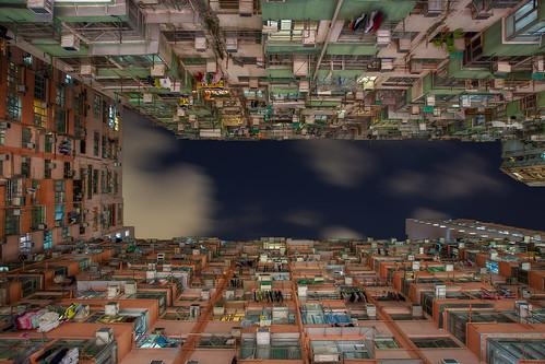 Housing | by [~Bryan~]