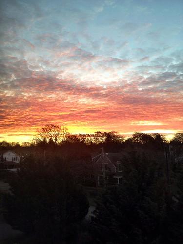sunrise 318365 uploaded:by=flickrmobile flickriosapp:filter=nofilter