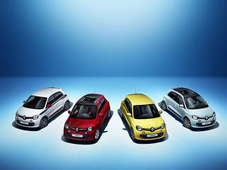 _Renault-2014-Twingo-@-Geneva-07