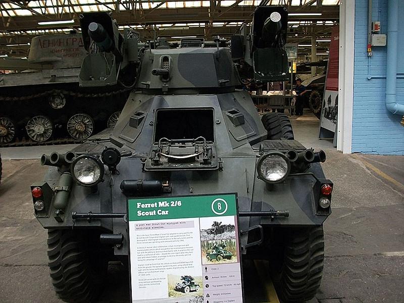 Ferret Mk 2-6 (1)