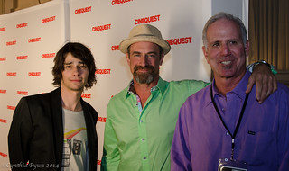 Cinequest 24 San Jose California | by consultingpractices